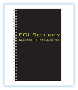 Agenda EGI Security