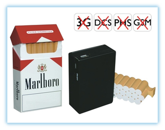 EGS-CigaretteBox