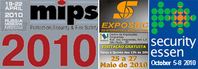 MIPS Exhibition and Conference