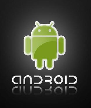 rilevatore microspia android
