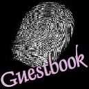 Firma il Guestbook