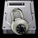 Sicurezza Informatica - Protezione Completa dei Dati