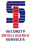 S.I.S. - Security & Investgations Services
