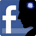 EGI Security on Facebook