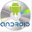 SpySoftware Android