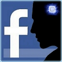 EGI Security Facebook Social Store
