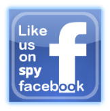 FB Spy Center