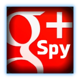 Google Plus Spy