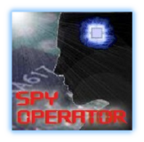 Spy Operator - Electronic Intelligence