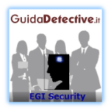 GuidaDetective EGI Security